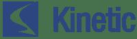 Logo blue copy